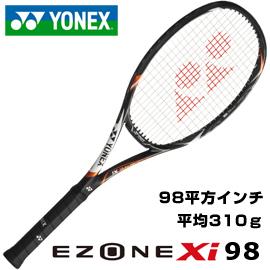 ヨネックス E ZONE Xi 98