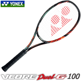 V CORE Duel G 100