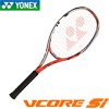 VCORE SI 98【50%OFF】