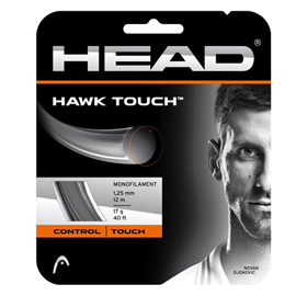 Hawk Touch【50%OFF】