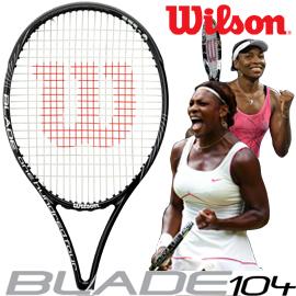 ウイルソン BLADE BLX 104