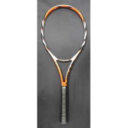 【中古ラケット】microgel RADICAL PRO MP