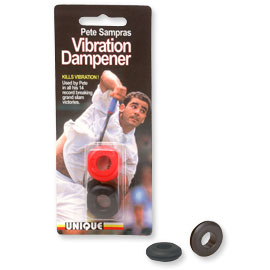 PETE SAMPRAS VIB