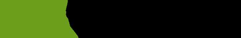tennis365