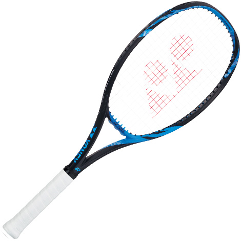 c5c568d721e866 ヨネックス/YONEX EZONE 100【ライトスペック】 | テニス専門サイト ...