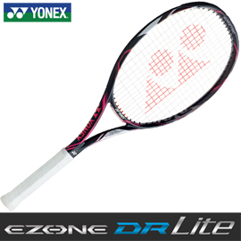 EZONE DR Lite(ピンク)【40%OFF】