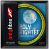POLY HIGHTEC 1.25 (ポリハイテック)