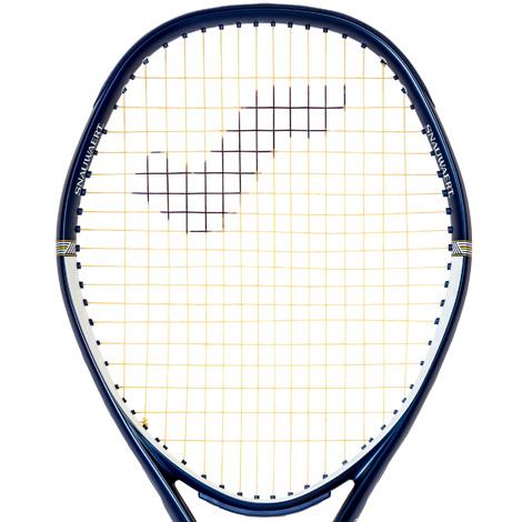 Snauwaert tennis reviews